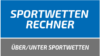 Sportwetten Rechner Logo